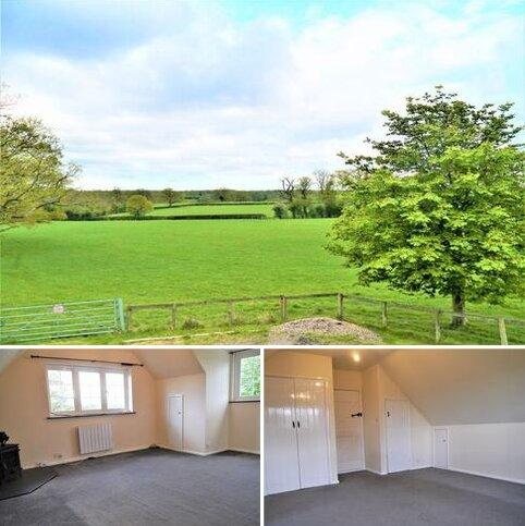 1 bedroom equestrian property to rent - Loxwood Road, Horsham