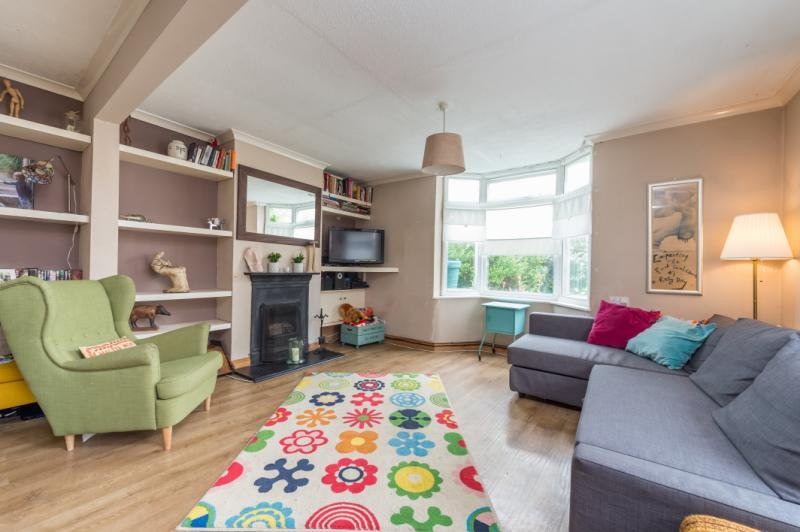 3 Bedrooms Semi Detached House for sale in Percy Street, Oxford, Oxfordshire