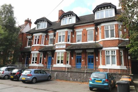 2 bedroom flat to rent - Stoneygate Road, Stoneygate, Leicester