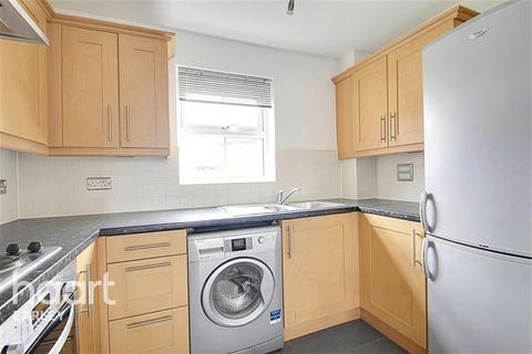 2 bedroom flat to rent - Shinfield Park, Reading, RG2 9FL