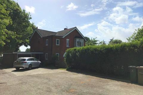 3 bedroom detached house to rent - Malthouse Lane, Smannell, Andover SP11