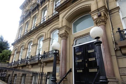 2 bedroom apartment to rent - Fitzwilliam Street, Town Centre, Huddersfield, HD1