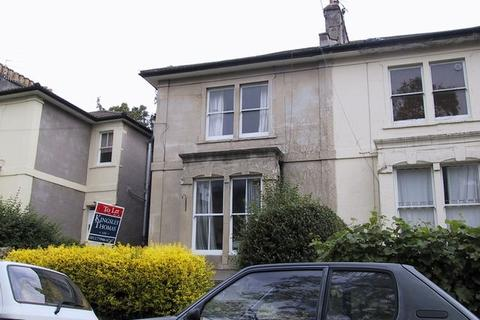 1 bedroom flat to rent - Kingsley Road, Cotham, BRISTOL, BS6