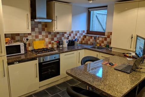 2 bedroom cottage to rent - Uplands Crescent, Uplands, Swansea.  SA2 0EZ.