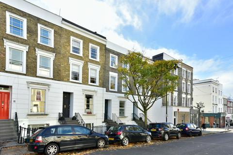 1 bedroom flat to rent - Offord Road, N1 1EB