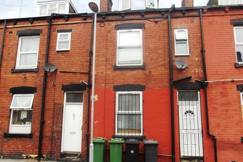 2 bedroom terraced house to rent - Recreation Terrace, Holbeck, LS11 0AW