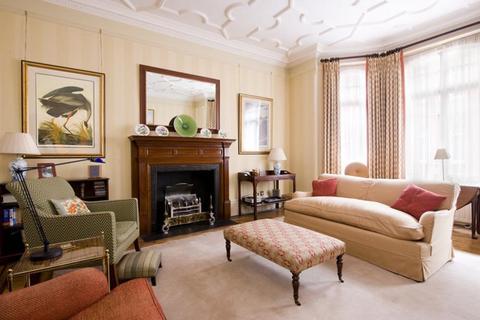 1 bedroom flat to rent - Down Street, Mayfair, London, W1J