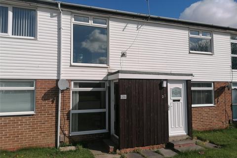 2 bedroom flat to rent - Sunningdale Walk, Eaglescliffe