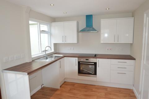 2 bedroom end of terrace house to rent - 73 High Street, Cowbridge, Vale Of Glamorgan, CF71 7AF