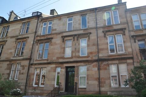2 bedroom flat to rent - Turnberry Road, Flat 1/1, Hyndland, Glasgow, G11 5AS