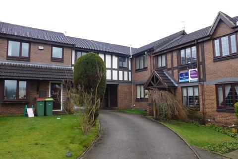 2 bedroom flat to rent - Greendale Mews, Ashton, Preston
