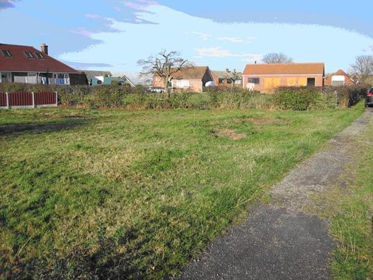 Land Commercial for sale in Land off High Street, Thurnscoe, Rotherham, S63 0RS