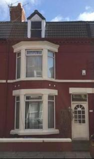 6 bedroom terraced house to rent - Ampthill Road, Liverpool
