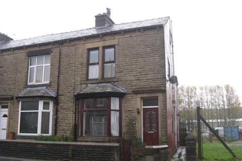 3 bedroom end of terrace house to rent - Centre Vale Littleborough.