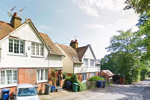 2 bedroom detached house to rent - Frith Manor Cottages, Partingdale Lane, Mill Hill