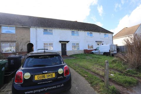 5 bedroom terraced house to rent - The Avenue, Brighton