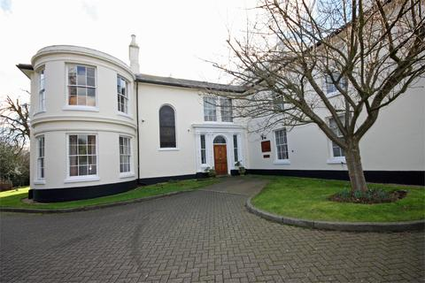 1 bedroom apartment to rent - The Cedars, Sherwood, Nottingham, NG5