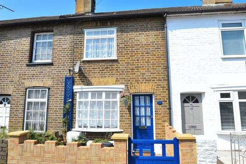 2 bedroom terraced house to rent - Palace Road, Bromley