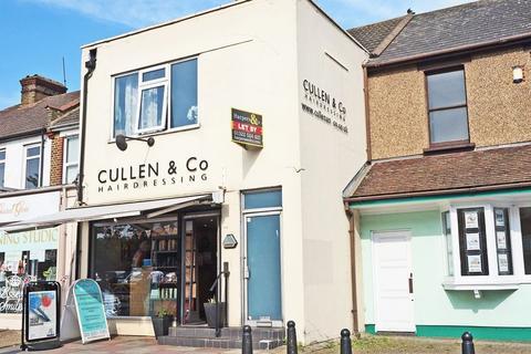Studio to rent - Upper Wickham Lane, Welling