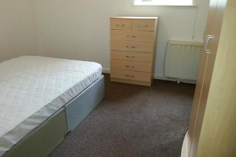 1 bedroom house share to rent - Nelson Rd, Ipswich IP4