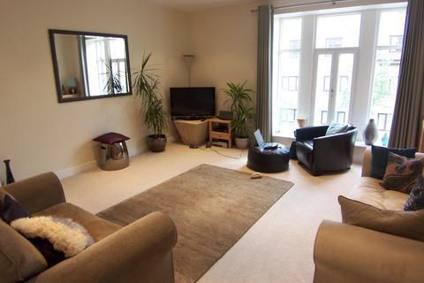 3 bedroom apartment to rent - ILKLEY