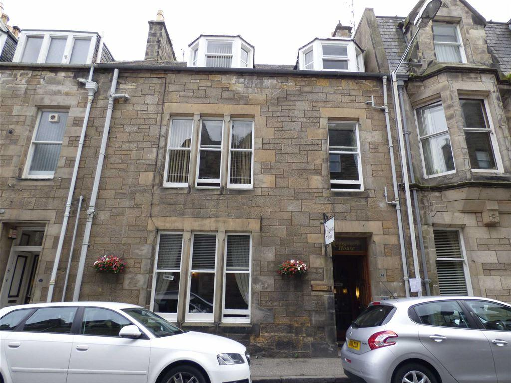 8 Bedrooms Town House for sale in Murray Park, St Andrews, Fife