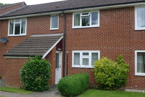 2 bedroom maisonette to rent - Honor Close, Kidlington, Oxfordshire, OX5