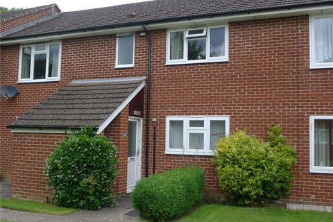 2 bedroom maisonette to rent - Honor Close, Kidlington, Oxfordshire, OX5