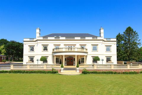 7 bedroom detached house for sale - Great Totham