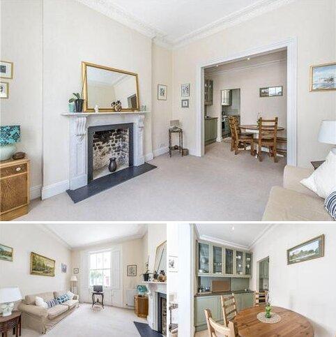 1 bedroom flat to rent - Sutherland Street, London, SW1V