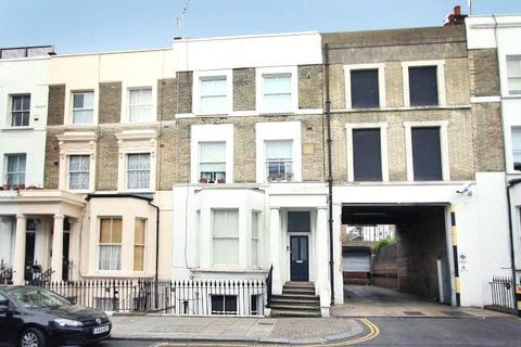 2 bedroom flat to rent - Westbourne Park Road, Notting Hill., W11