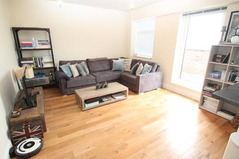 1 bedroom apartment to rent - High Street, Chelmsford