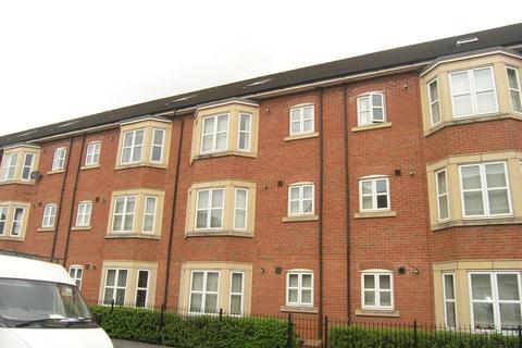 2 bedroom flat to rent - Houston Gardens, Great Sankey, Warrington