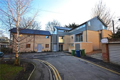 1 bedroom apartment to rent - Benson Place, Cambridge, Cambridgeshire, CB4