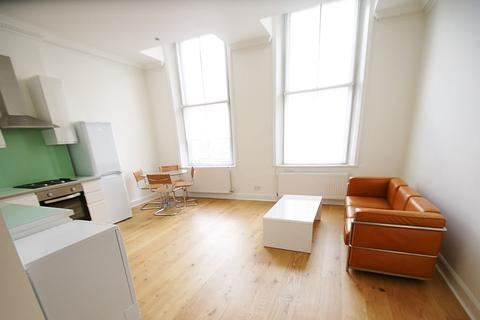 2 bedroom flat to rent - Gloucester Place ,  Marylebone ,W1U