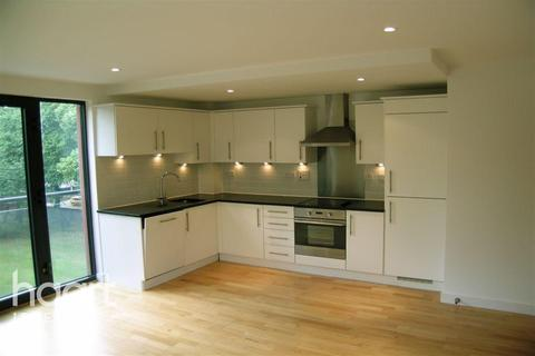 2 bedroom flat to rent - Colton Square, City Centre