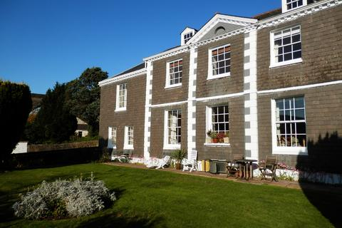 2 bedroom flat to rent - Benson House, Truro, Cornwall, TR1