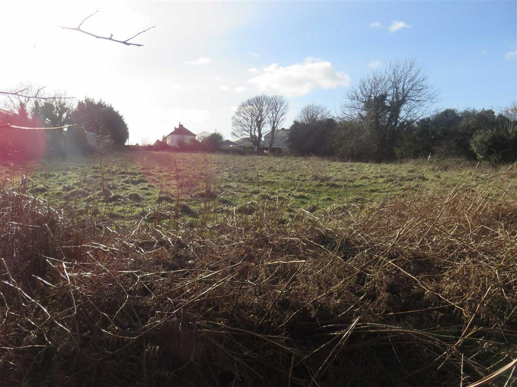 Land Commercial for sale in Brynteg, Isle Of Anglesey