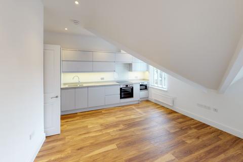 1 bedroom flat to rent - Westbourne Road, Penarth,