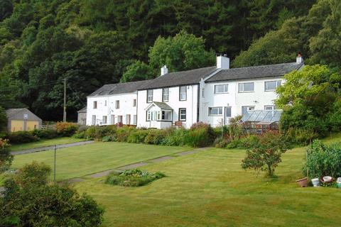 5 bedroom farm house for sale - Beckstones, Thornthwaite, CA12 5SQ