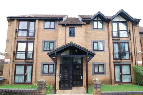2 bedroom flat to rent - Beaufort Heights, St George, Bristol