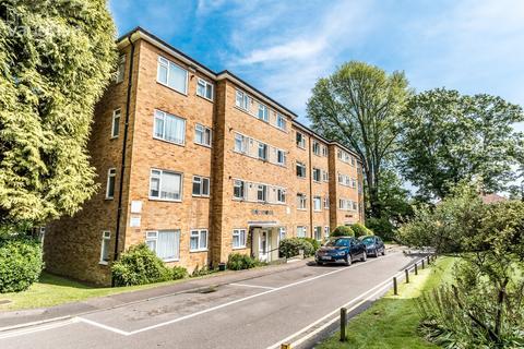 2 bedroom flat to rent - Beechwood, Curwen Place, Brighton, BN1