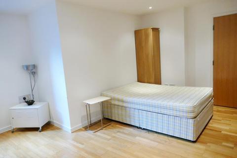 1 bedroom apartment to rent - GATEWAY EAST, LEEDS, LS9 8AU