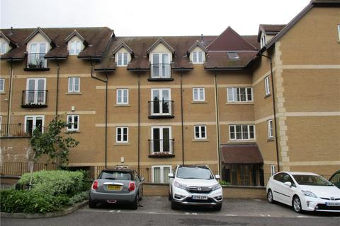 2 bedroom apartment to rent - Mill Court, Old Town, Swindon, Wiltshire, SN3