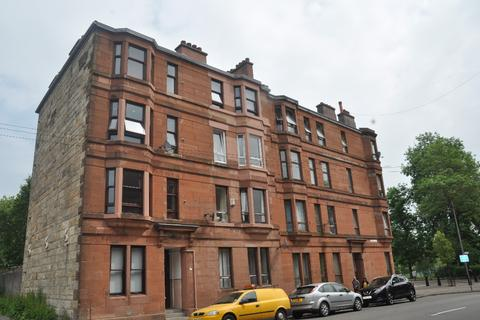 1 bedroom flat to rent - Cuthbertson Street, Flat 3/2, Glasgow, Glasgow, G42 7JH
