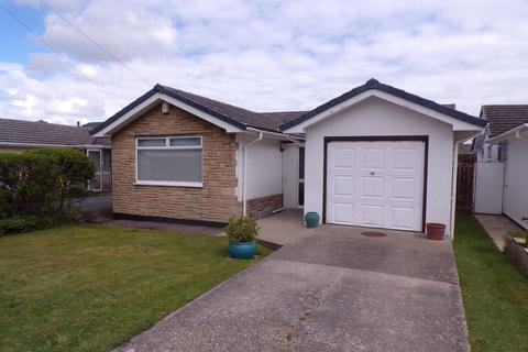 2 bedroom bungalow to rent - Roscrea Drive, Bournemouth