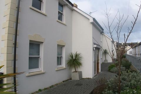 1 bedroom apartment to rent - Meddon Street, Bideford