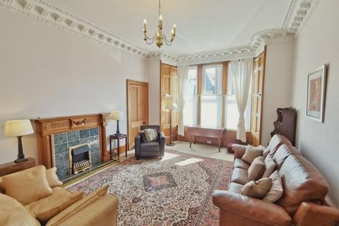 2 bedroom apartment to rent - Fountainhall Road, Edinburgh, Midlothian, EH9 2NN