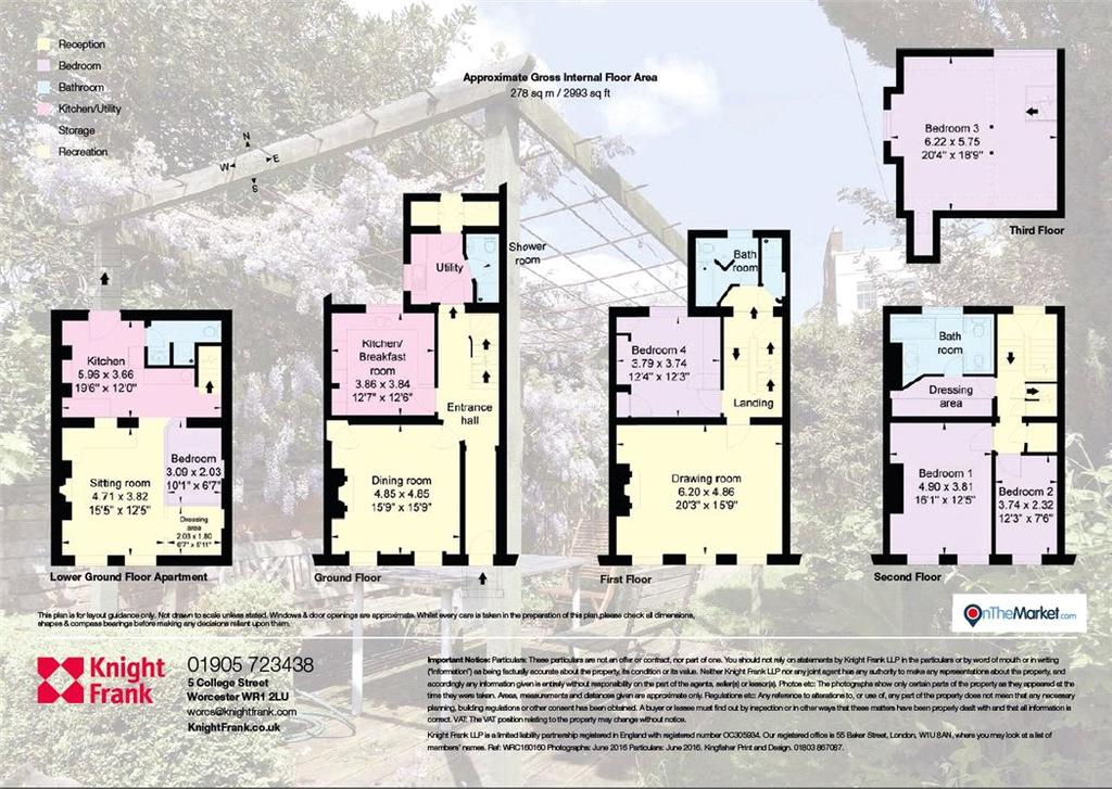 Image 17 of 17: Floor Plan