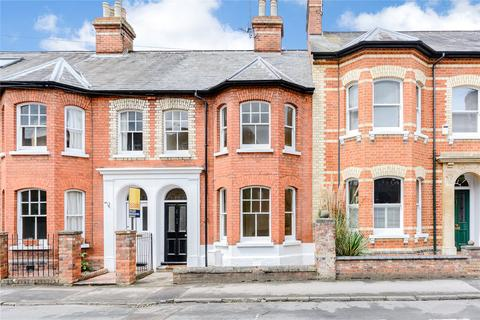 2 bedroom character property to rent - Queen Street, Henley-On-Thames, Oxfordshire, RG9
